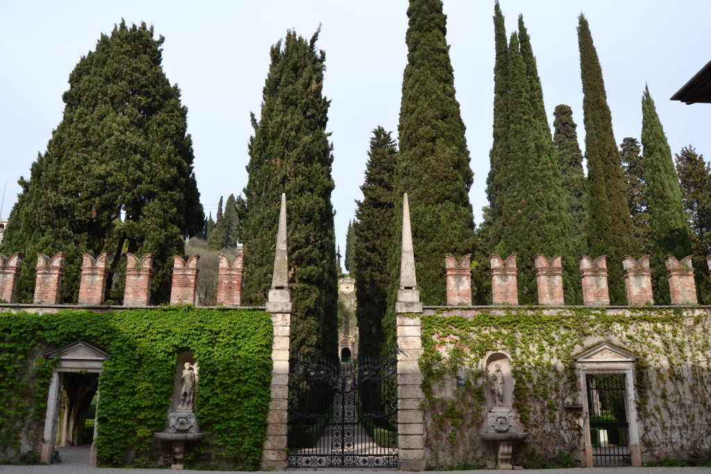 Verona: The Perfect Day Trip