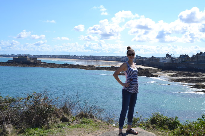 8 Things I Learned About Myself While Studying Abroad