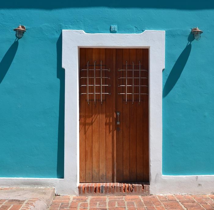 San Juan off the Beaten Path: 5 Tourist-Free Spots to Visit